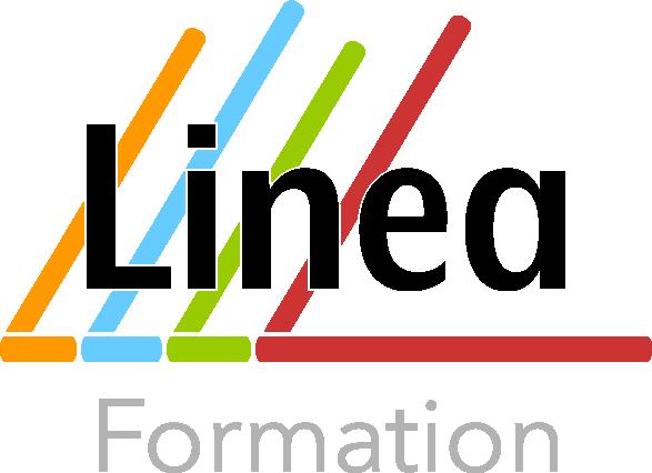 Linéa Formation